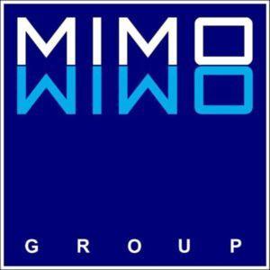 Locuri de munca MIMO S.R.L.
