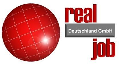Locuri de munca Realjob Deutschland GmbH
