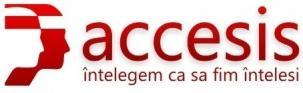 Locuri de munca SC Accesis Operations SRL