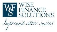 Locuri de munca WISE FINANCE SOLUTIONS SRL