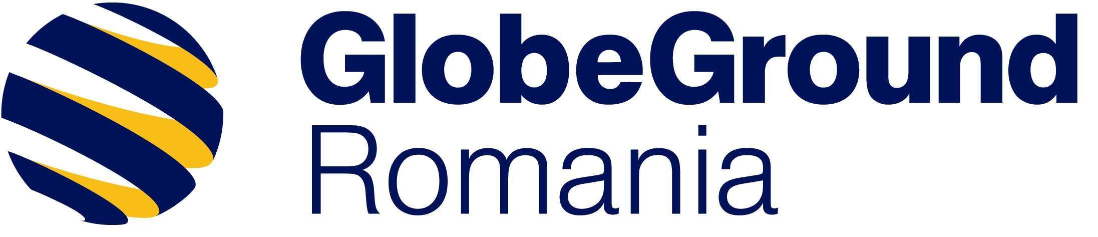 Locuri de munca Globe Ground Romania