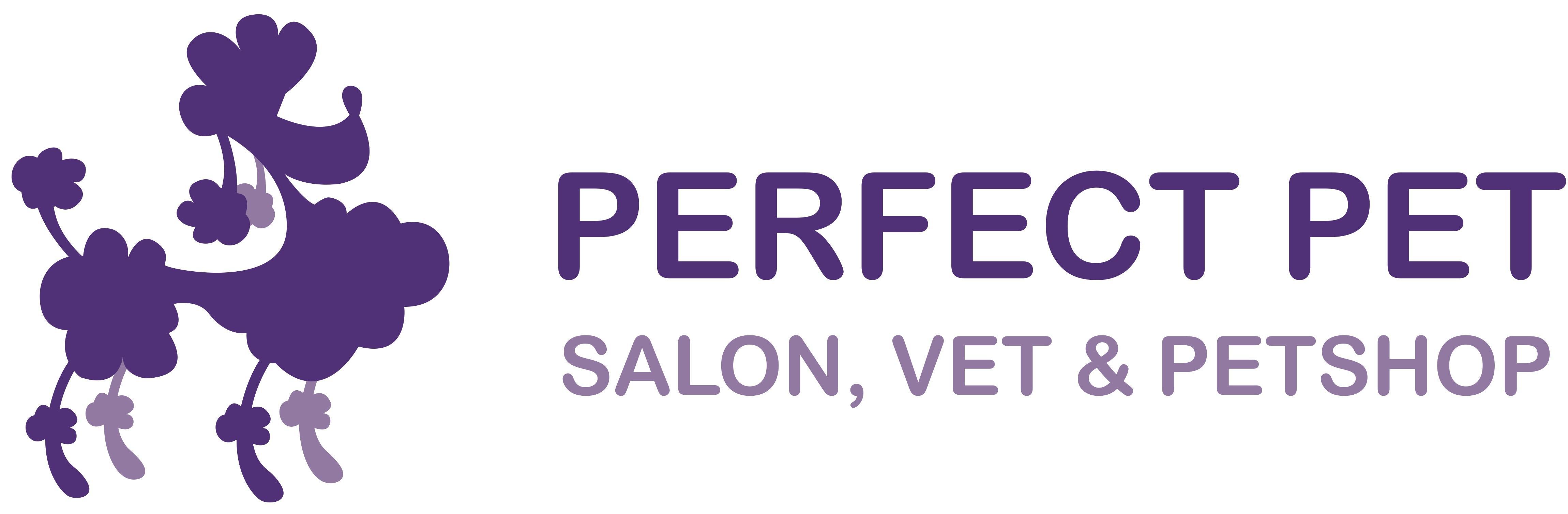 Locuri de munca Perfect Pet Salon SRL
