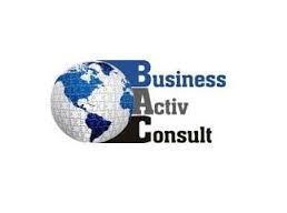 Locuri de munca Business Activ Consult