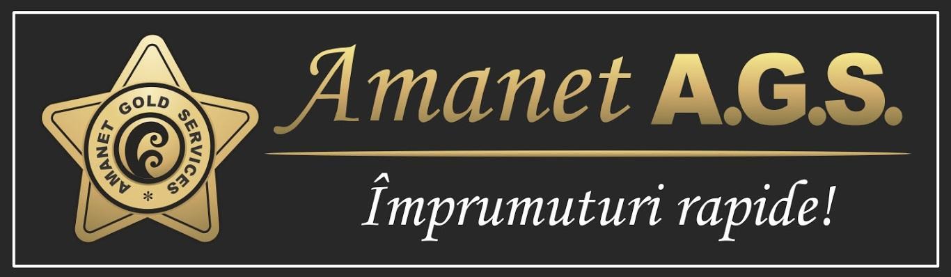 Locuri de munca S.C. AMANET GOLD SERVICES S.R.L.