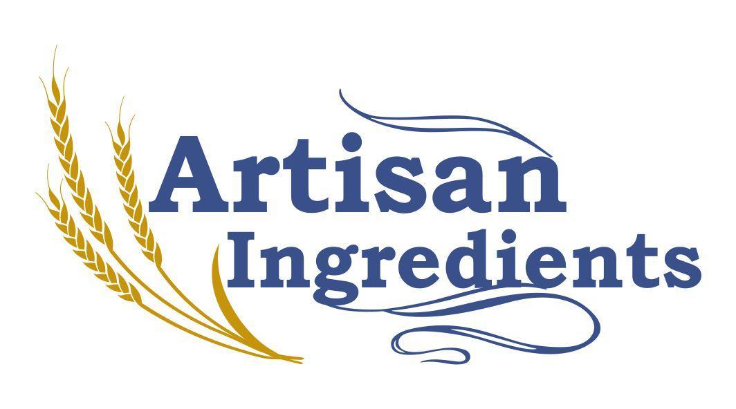 Locuri de munca Artisan Ingredients SRL