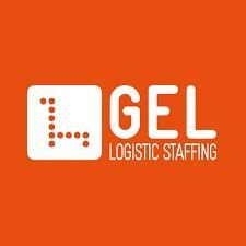 Locuri de munca Gel Logistic Staffing
