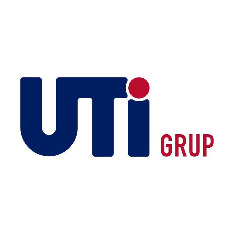 Locuri de munca UTI Grup