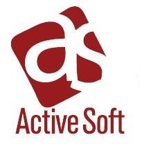 Locuri de munca Active Soft SRL