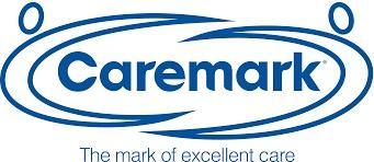 Locuri de munca Caremark