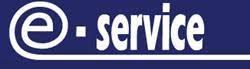 Locuri de munca SC E-SERVICE  COMPONENTS SRL