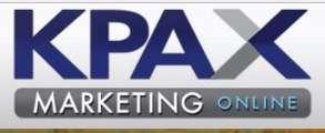 Locuri de munca KpaxMarketing Online LTD