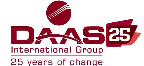 Locuri de munca DAAS International Group