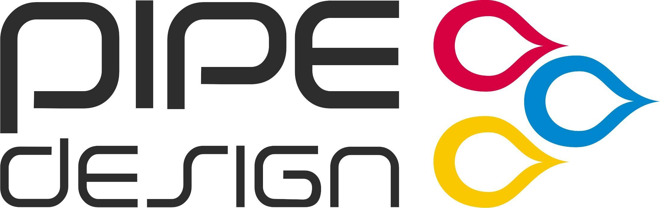 Locuri de munca Pipe Design srl