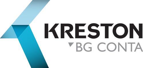 Locuri de munca BG CONTA KRESTON SRL