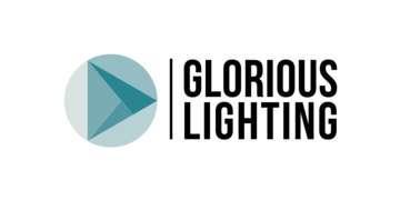 Locuri de munca SC GLORIOUS LIGHTING SRL