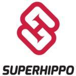 Locuri de munca SUPER HIPPO STUDIOS RO S.R.L.