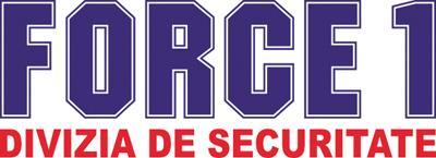 Locuri de munca FORCE 1 - DIVIZIA DE SECURITATE