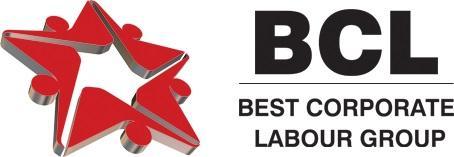 Locuri de munca Best Corporate Labour Group