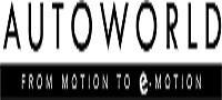 Locuri de munca Autoworld
