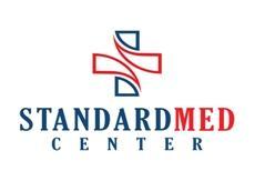 Locuri de munca STANDARDMED CENTER
