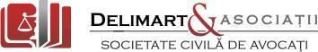 Locuri de munca Delimart si Asociatii