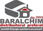 Locuri de munca Baralchim Srl