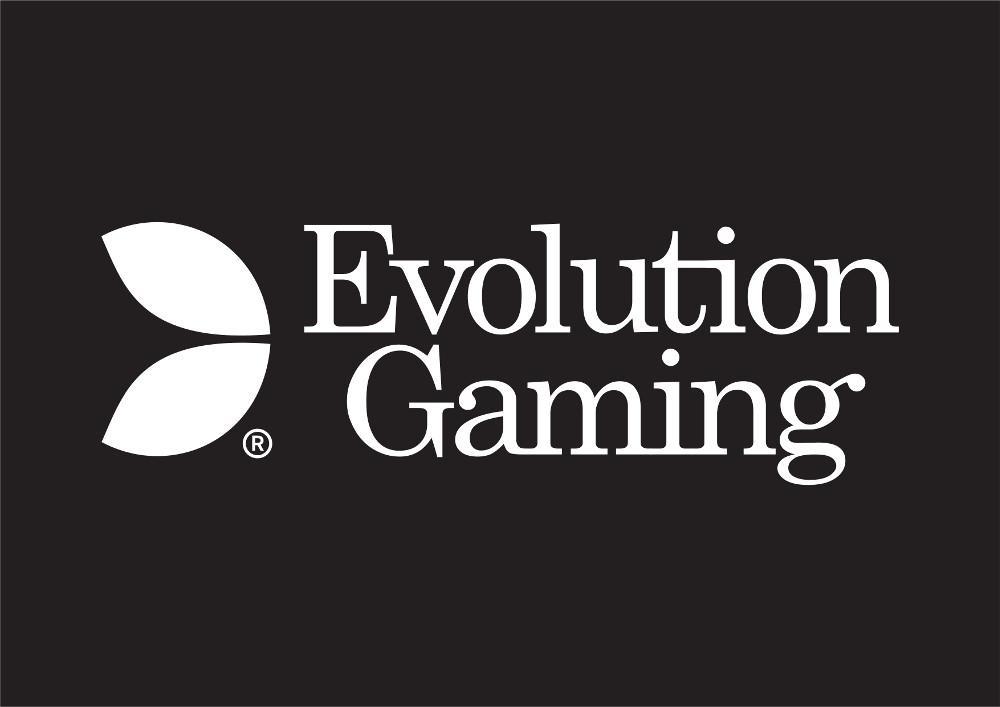 Locuri de munca Evo Gaming Studios RO SRL,