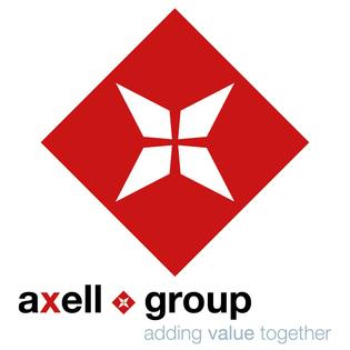 Locuri de munca Axell Employment Hungary