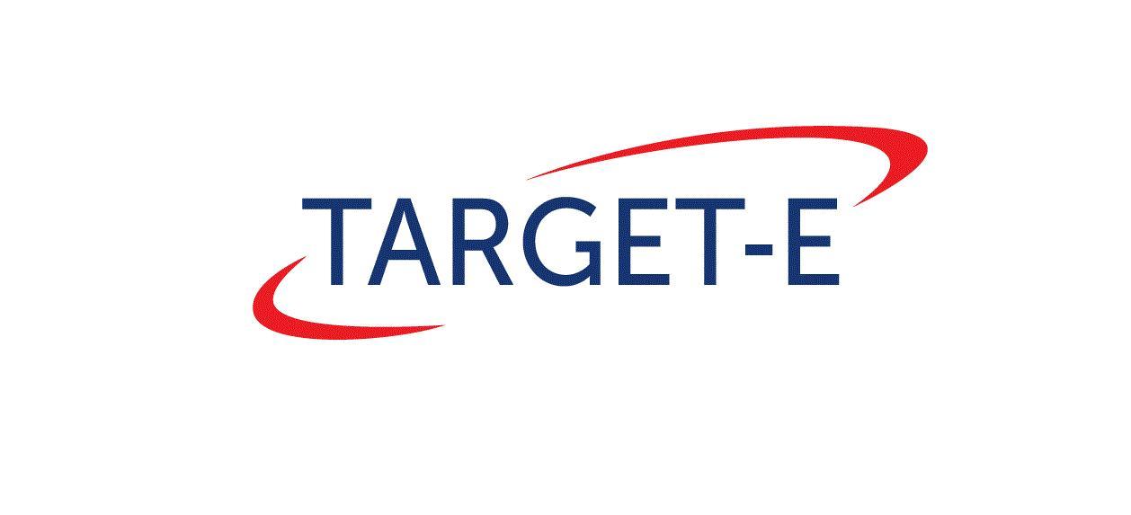 Locuri de munca Target-E Nearshoring