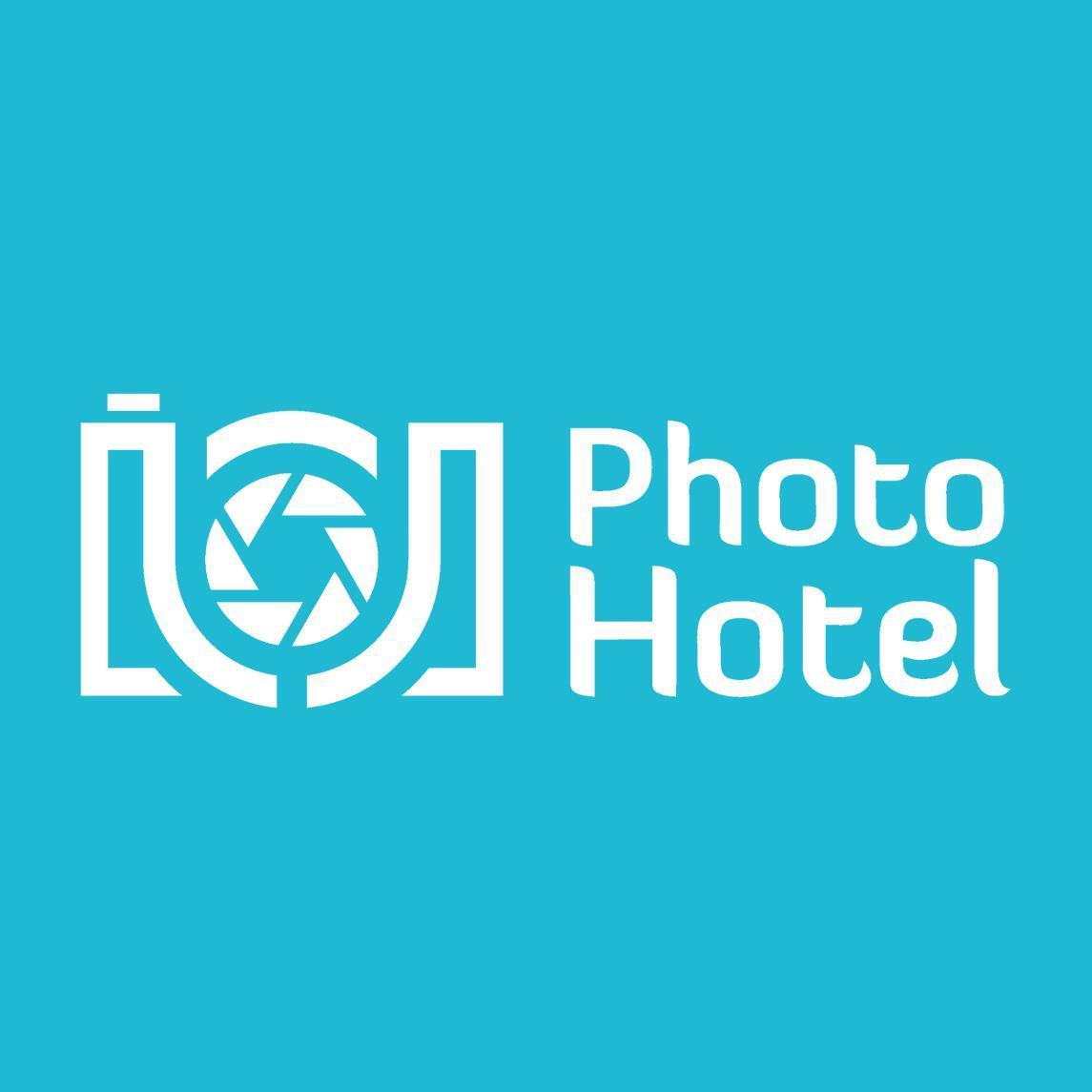 Locuri de munca PhotoHotel SRL