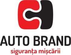 Locuri de munca AUTO BRAND SRL