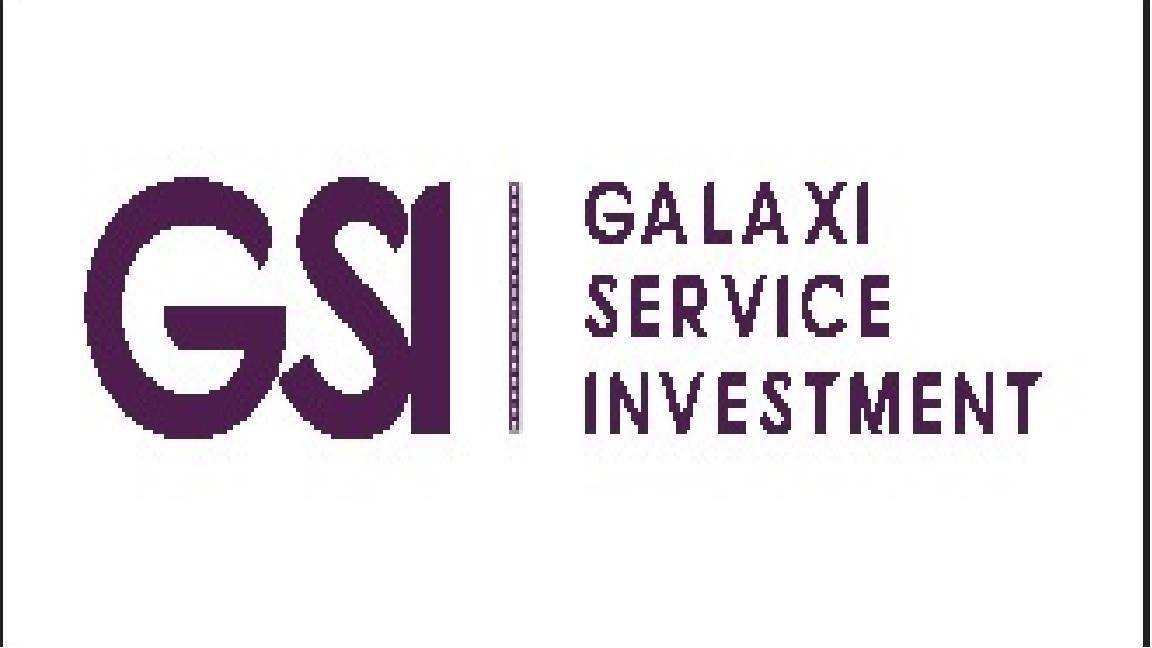 Locuri de munca Galaxi Service Investment