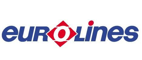 Locuri de munca Eurolines Romania