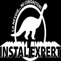 Locuri de munca Instal Expert SRL