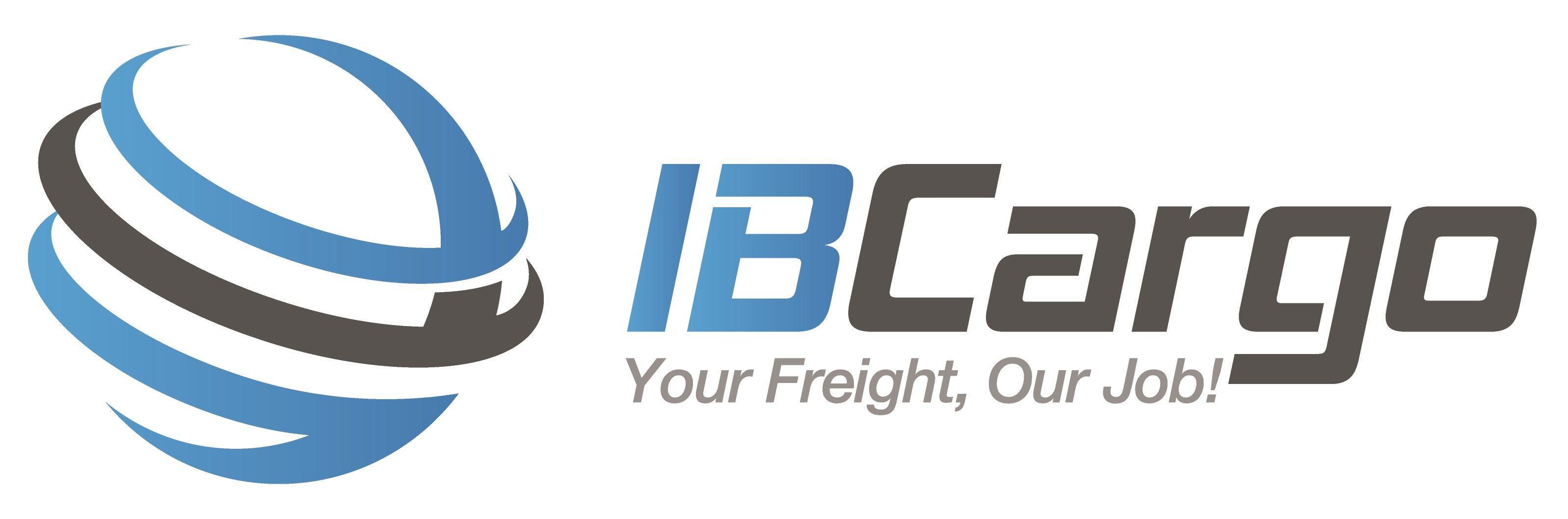 Locuri de munca IB CARGO