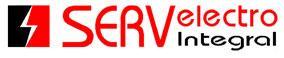 Locuri de munca Serv H.R. Integral SRL
