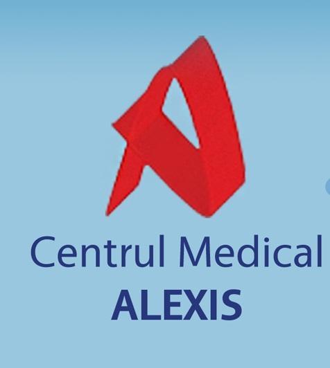 Locuri de munca CENTRUL MEDICAL ALEXIS SRL