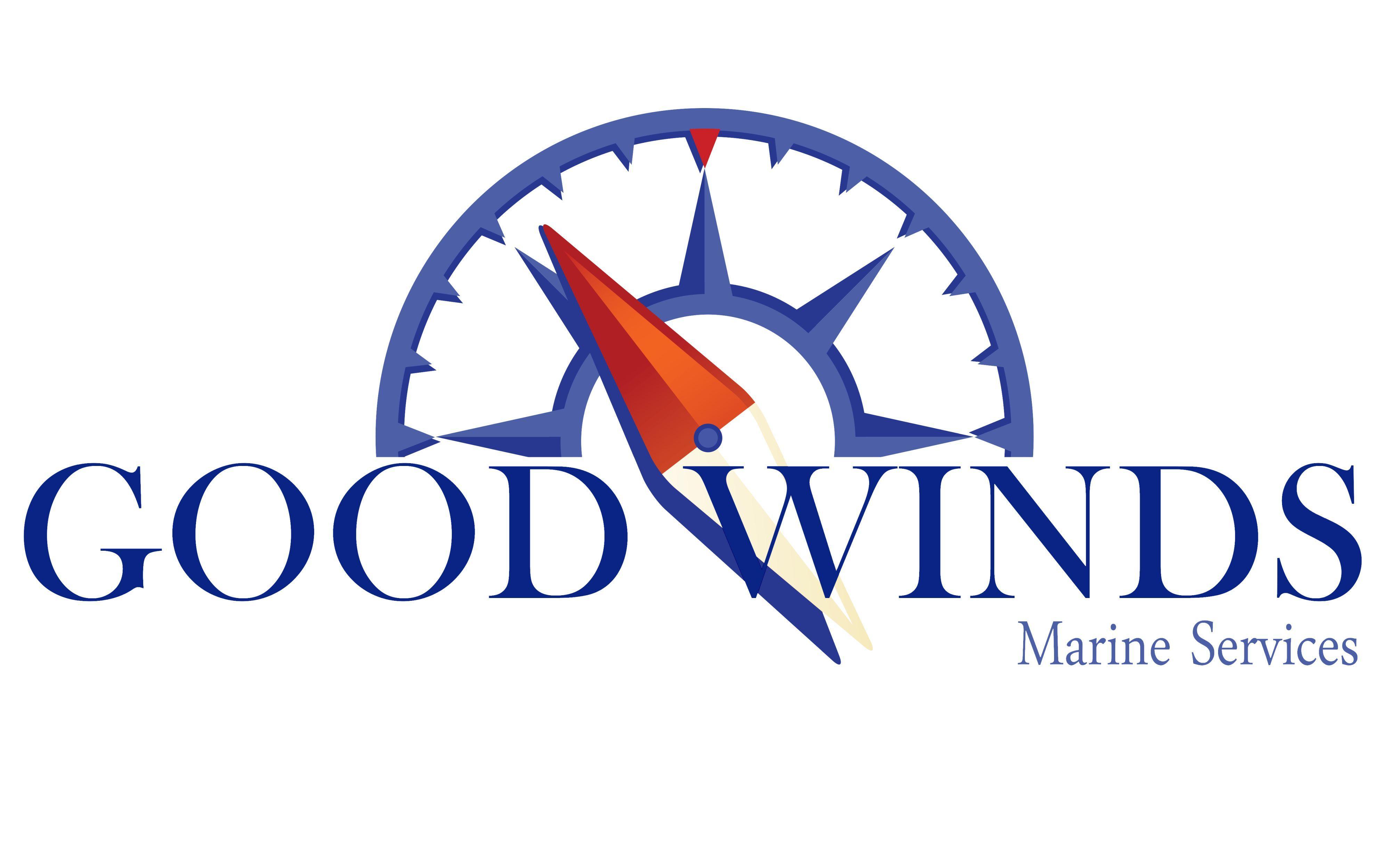 Locuri de munca GOOD WINDS MARINE SERVICES