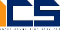 Locuri de munca Isera Consulting Services
