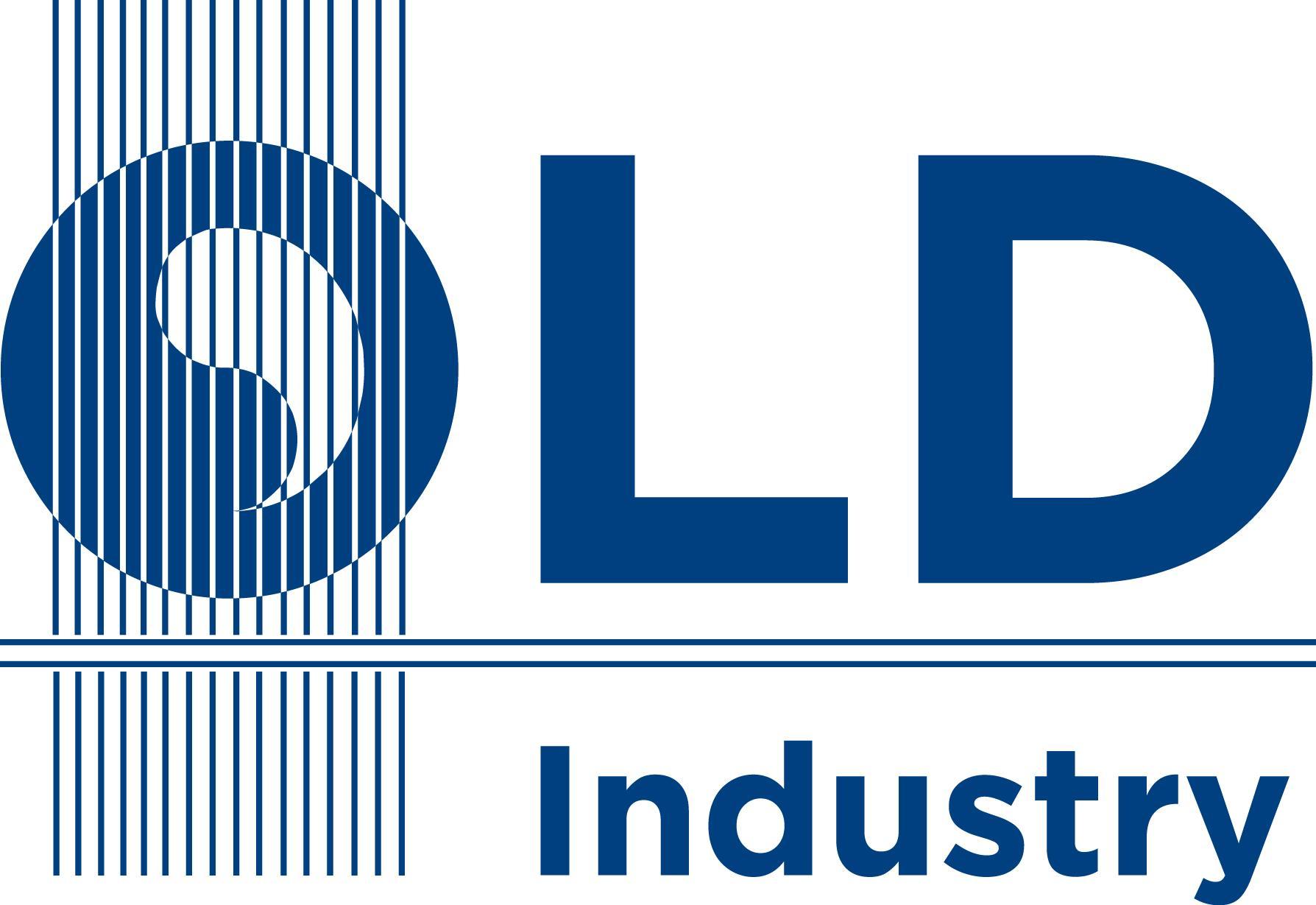 Locuri de munca OLD Industry SRL
