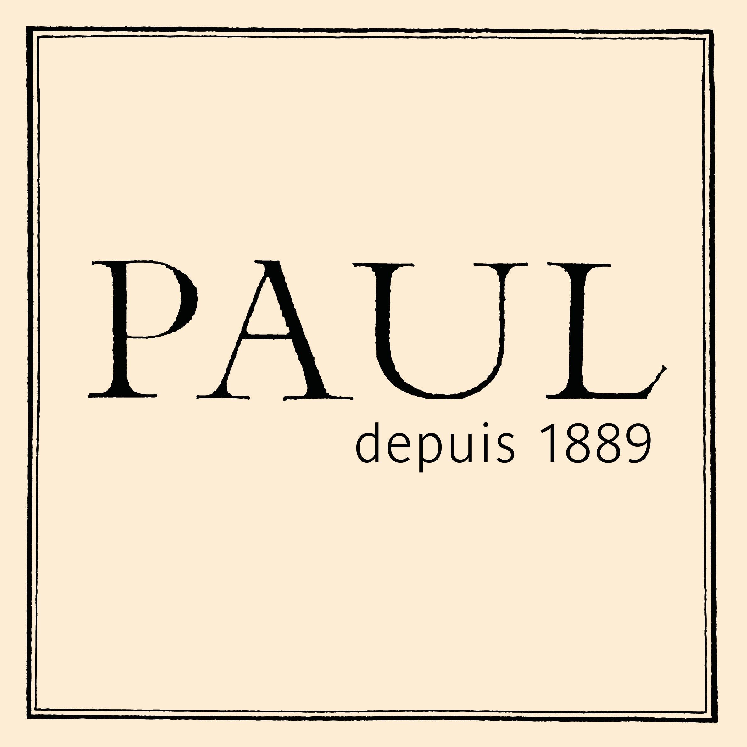 Locuri de munca PAUL