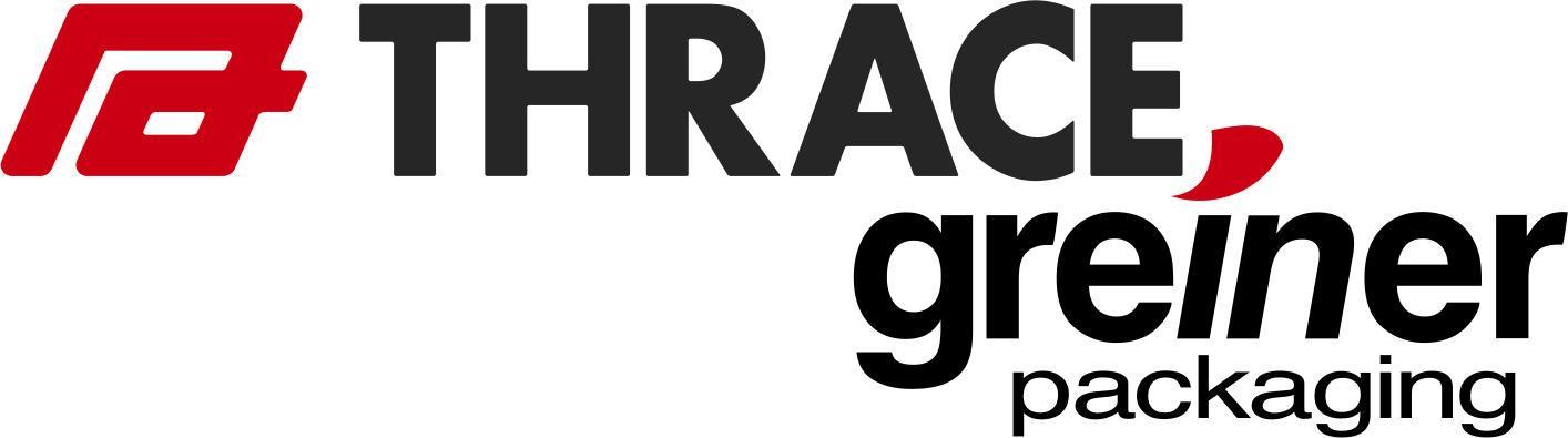 Locuri de munca SC THRACE GREINER PACKAGING SRL