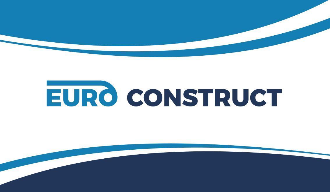 Locuri de munca SC EURO CONSTRUCT SA