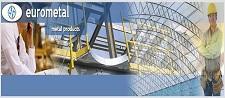 Locuri de munca Eurometal Management   Consulting