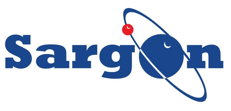 Locuri de munca Sargon Invest