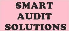 Locuri de munca SMART AUDIT SOLUTIONS SRL