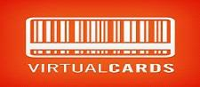 Locuri de munca VIRTUAL CARDS SRL