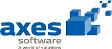 Locuri de munca Axes Software SRL