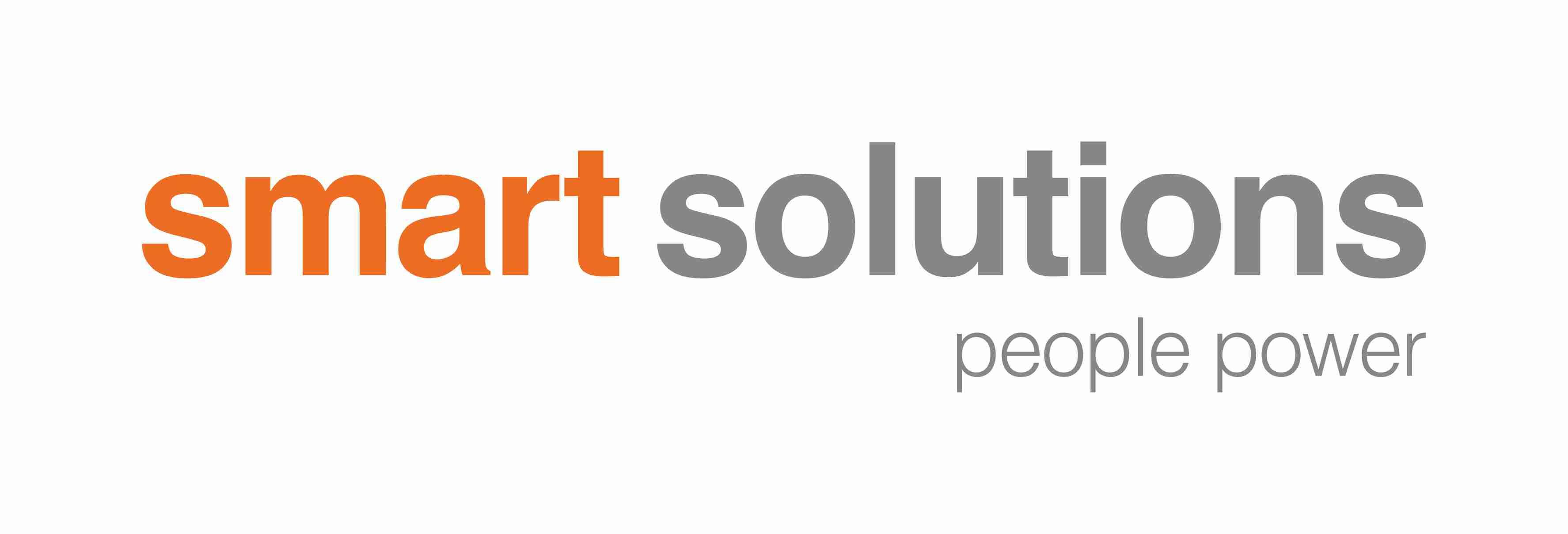 Locuri de munca Smart Solutions Recruitment Ltd