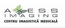 Locuri de munca Axess Imaging